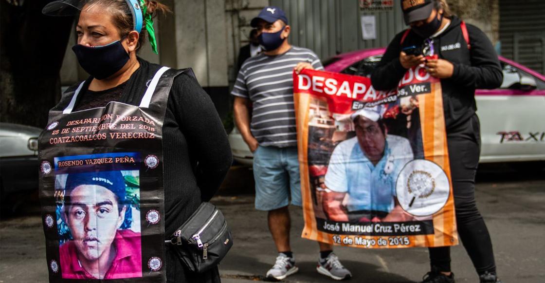 madres-desaparecidos-marcha-mexico