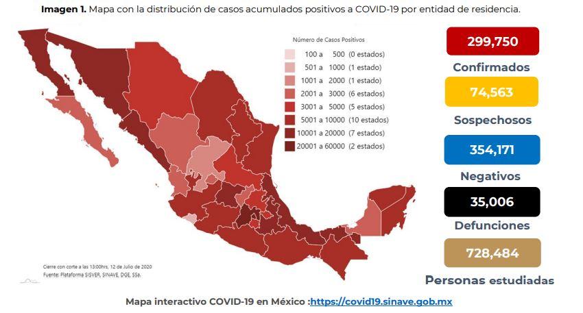 mapa-casos-coronavirus-12-julio