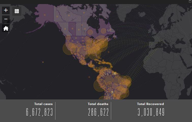 mapa-coronavirus-mundo-covid-19