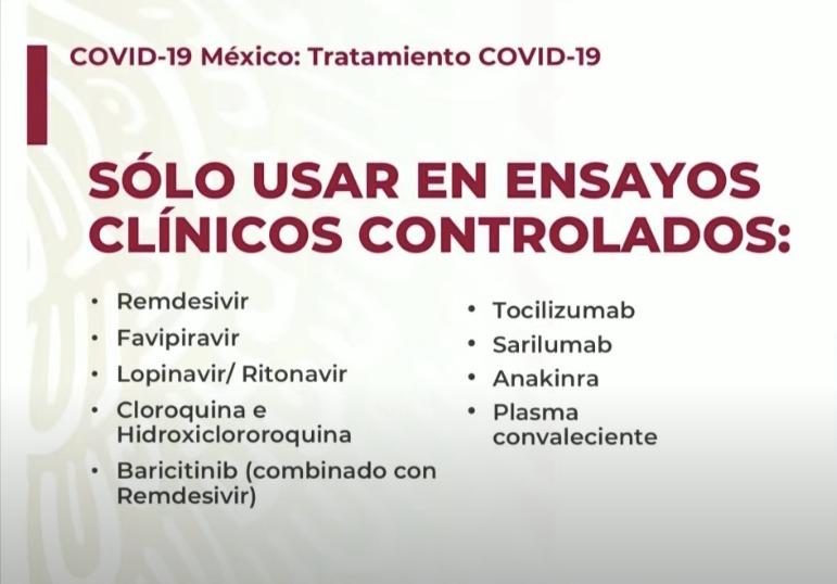 medicamentos-ensayos-clinicos-covid-19