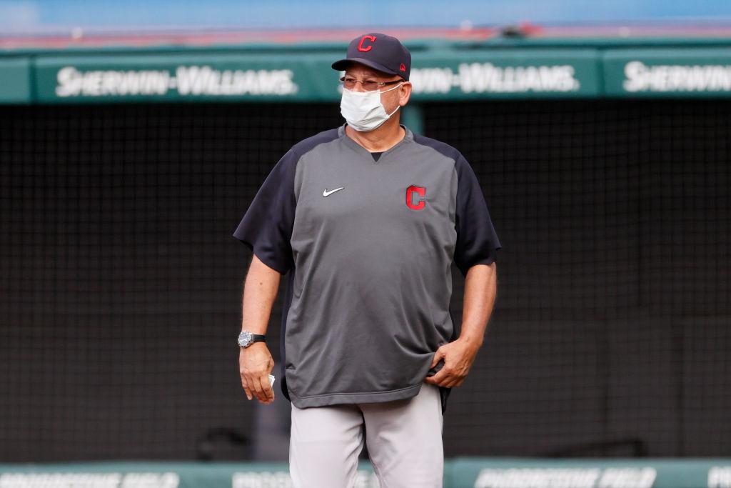 Estas son las medidas sanitarias que tomará la MLB para arrancar su temporada