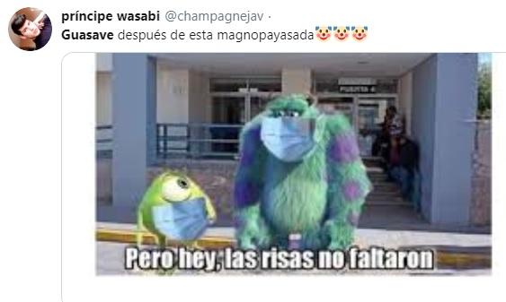 meme covid guasave