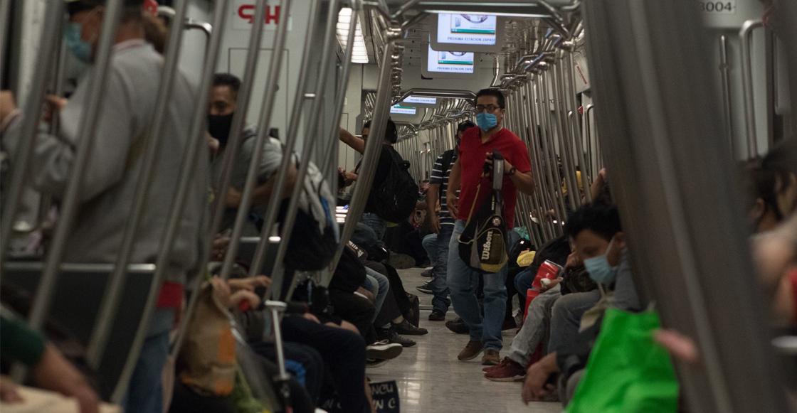 metro-cubrebocas-cdmx-covid-19