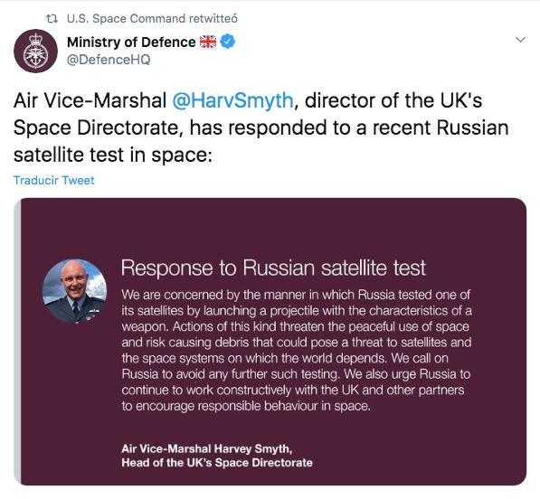 misil-espacio-rusia-guerra-estados-unidos-satelite-cosmos-que-pasa-01