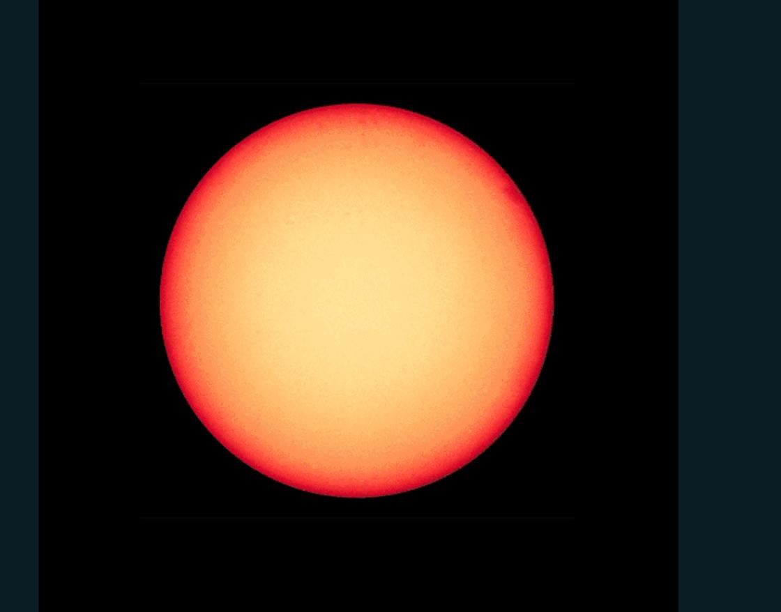 mision-satelite-solar-orbiter-esa