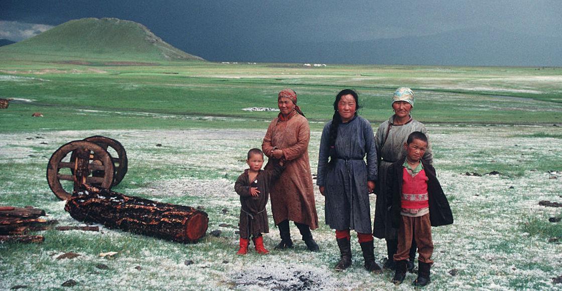 mongolia-peste