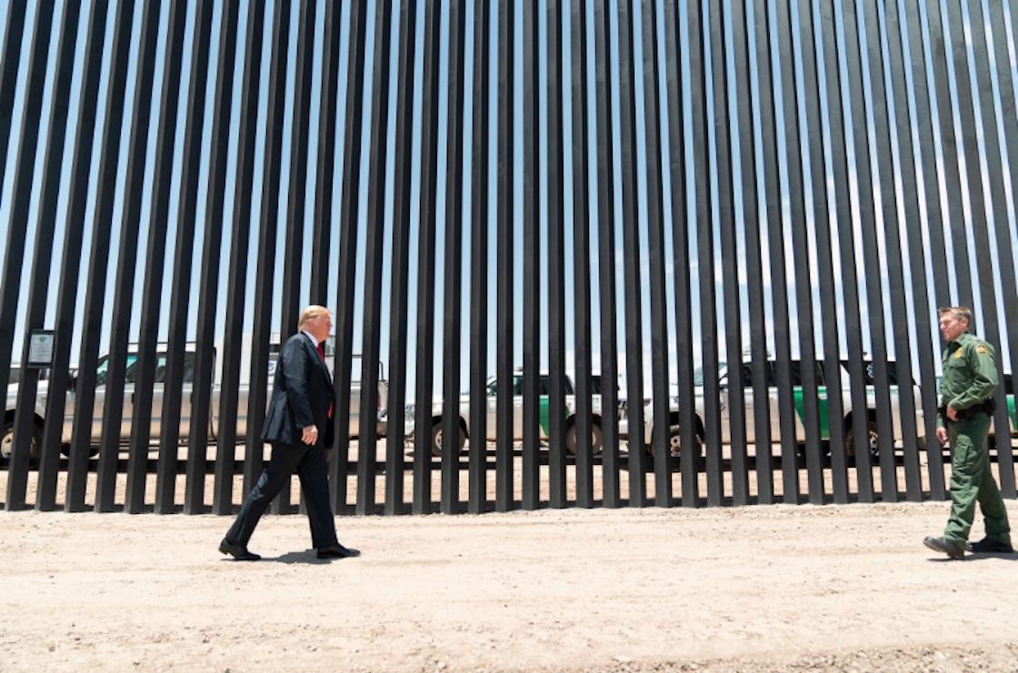 muro-frontera-donald-trump-estados-unidos