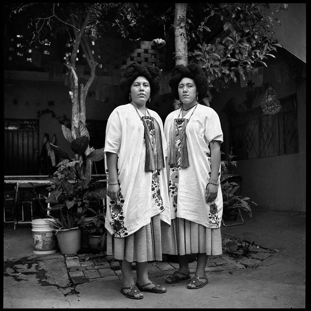 A sacar todo el talento: National Geographic dará un curso virtual de fotografía