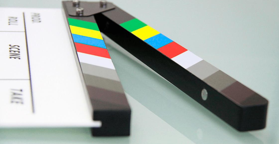 Netflix y la AMACC entregan fondo de ayuda a trabajadores de la industria cinematográfica