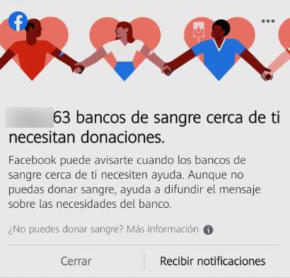 notificacion-donacion-sangre-facebook