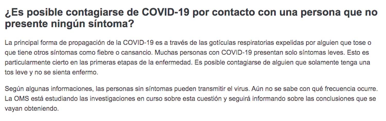 oms-contagios-coronavirus-propagacion