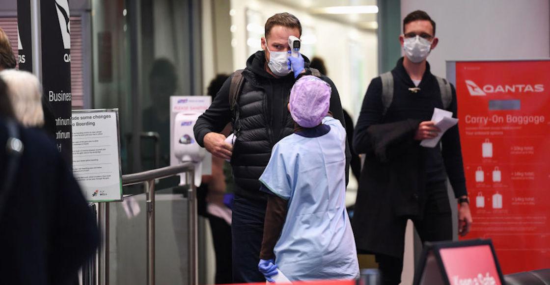 oms-coronavirus-indicios-contagios-aire