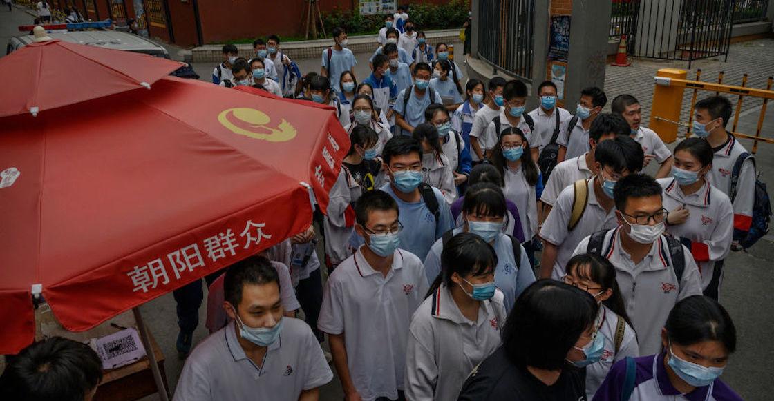 oms-investigacion-china-coronavirus