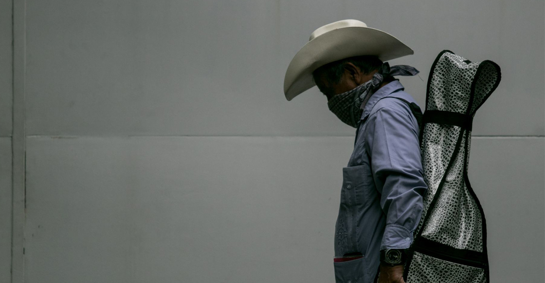 pandemia-covid-19-mexico-economia-salud.