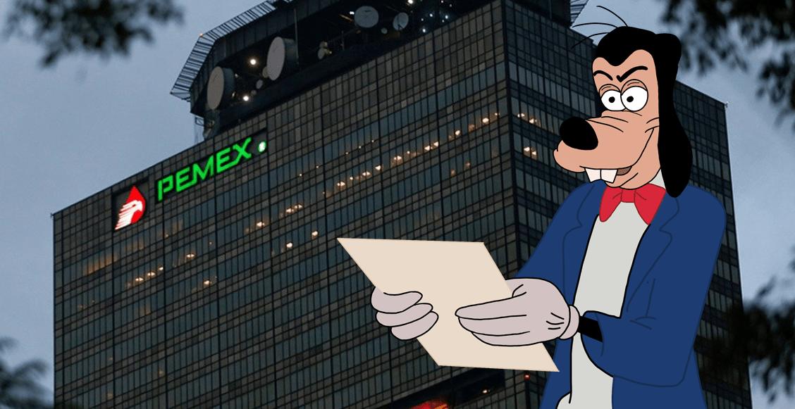 pemex-perdidas-petroleos-mexicanos-2020-semestre-avion-presidencial-99-rojos-millones-pesos-606