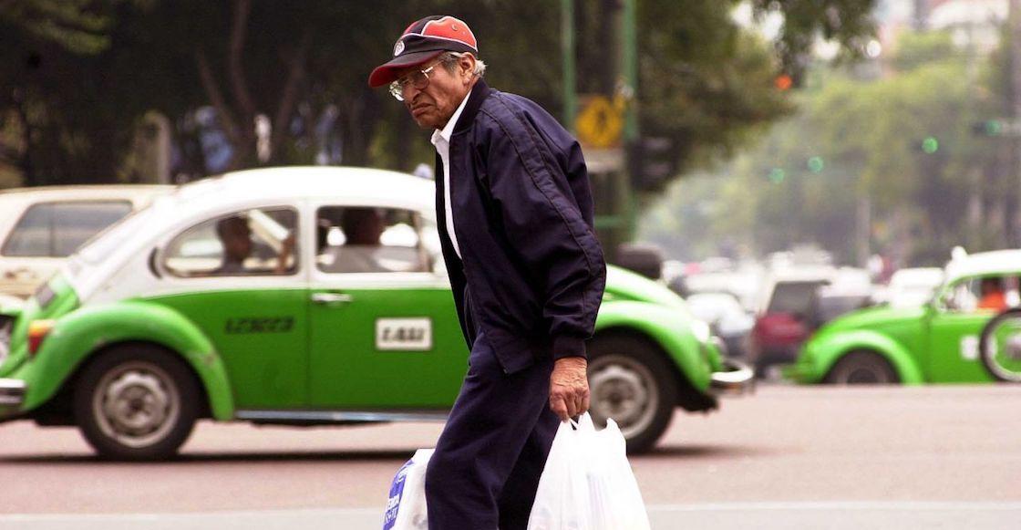 anciano-pensiones