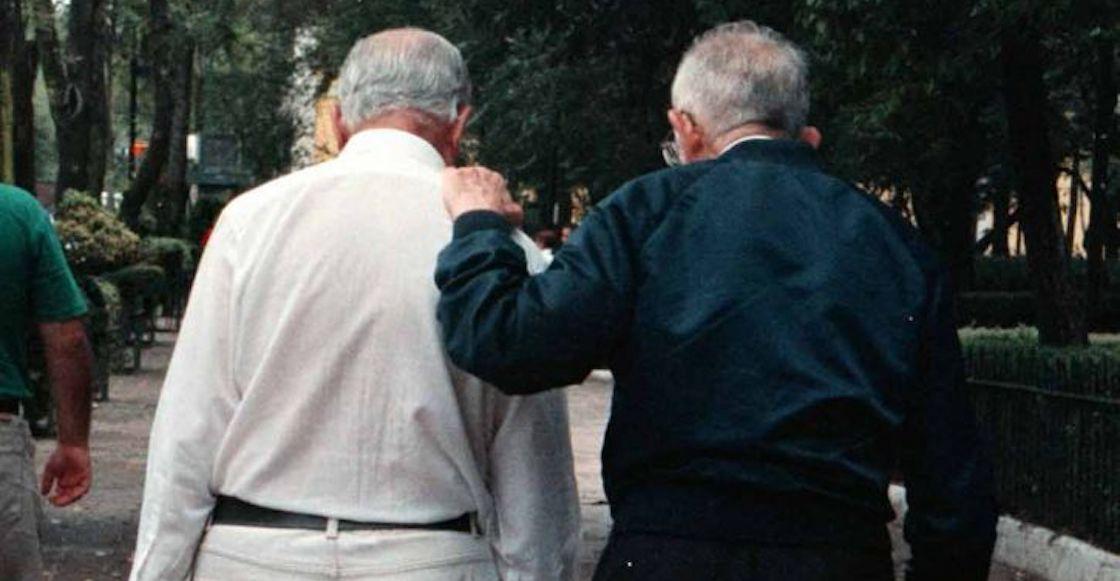 pensiones-ancianos-reforma