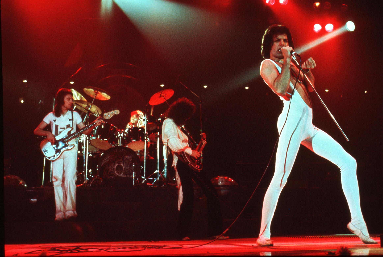 Roger Taylor dice que Queen seguiría si Freddie Mercury estuviera vivo