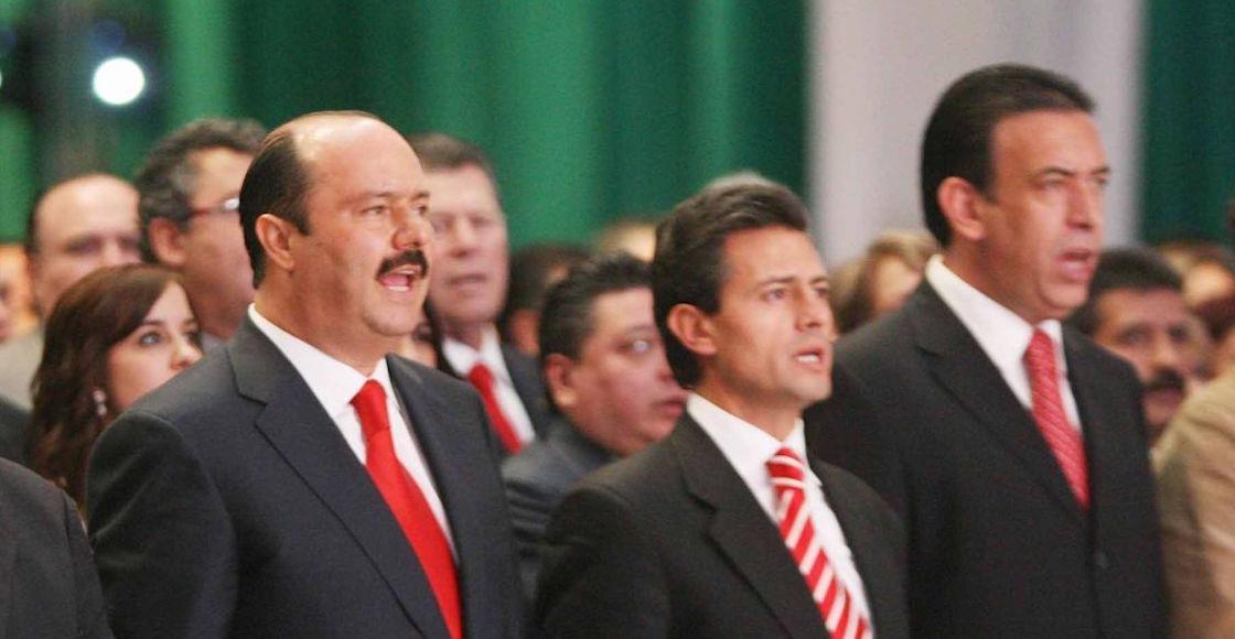 quien-es-cesar-duarte-gobernador-chihuahua-detenido-arrestado-excesos-historia-corrupcion-acusan-florida-02