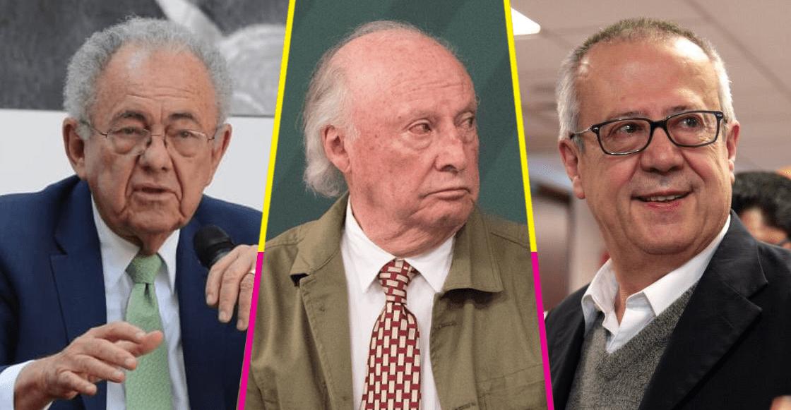 renuncia-gabinete-funcionarios-amlo-4t-urzua-espriu-toledo-lista