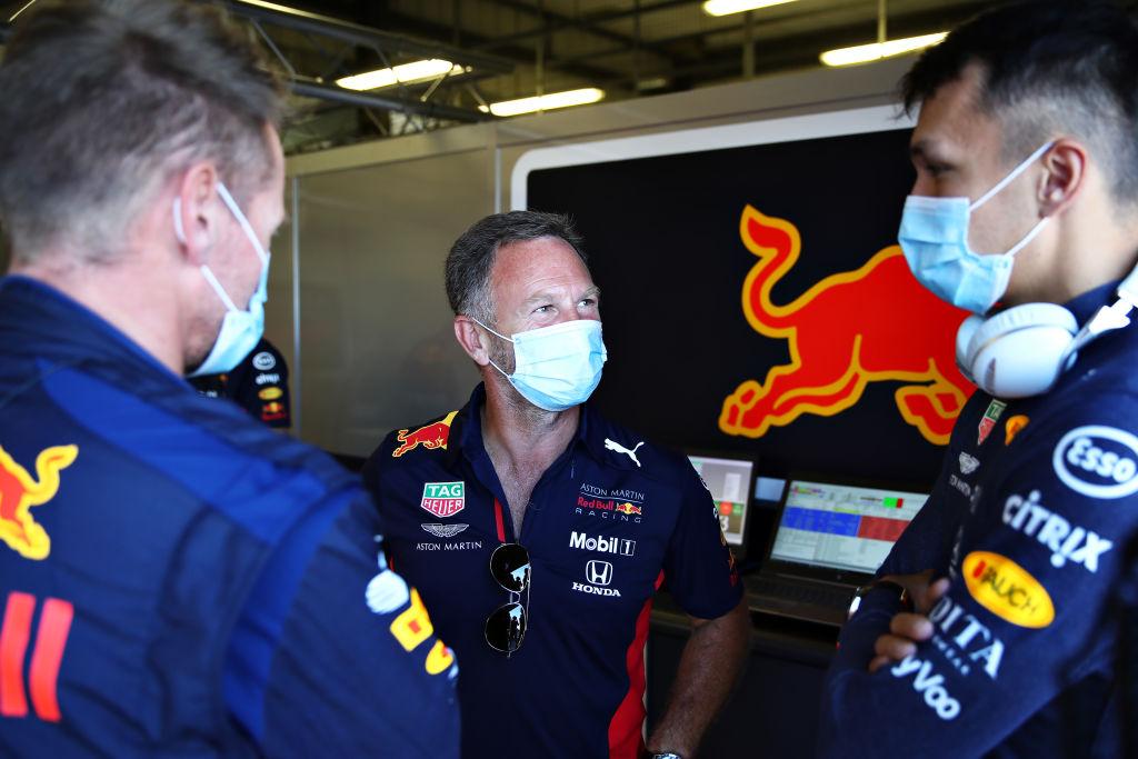 Los retos a los que se enfrentará la Fórmula 1 en su regreso