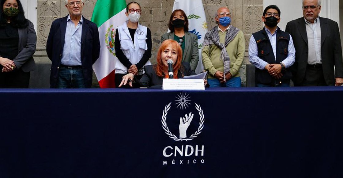 cndh-instituciones-quejas-derechos-humanos-violaciones
