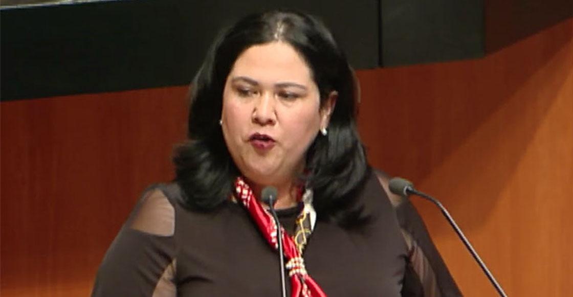senadora-morena-alejandra-gastelum