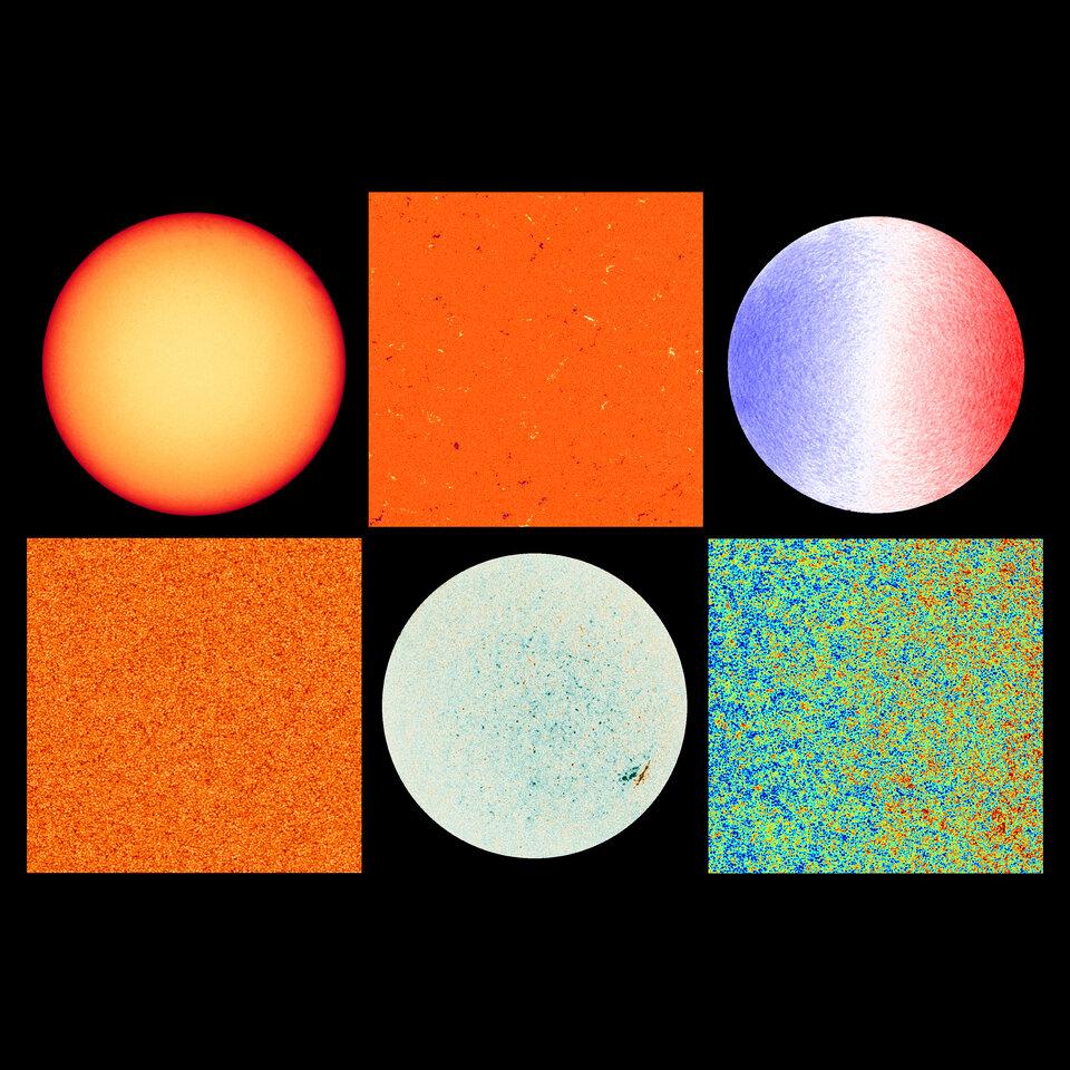solar-orbiter-satelite-sol-esa