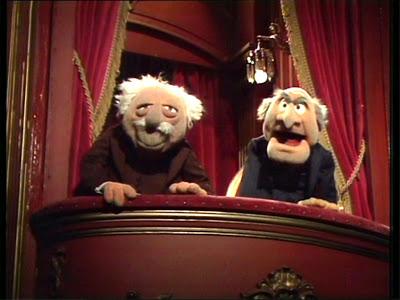 Muppets Now: Los Muppets regresan a la tv en una serie para Disney plus