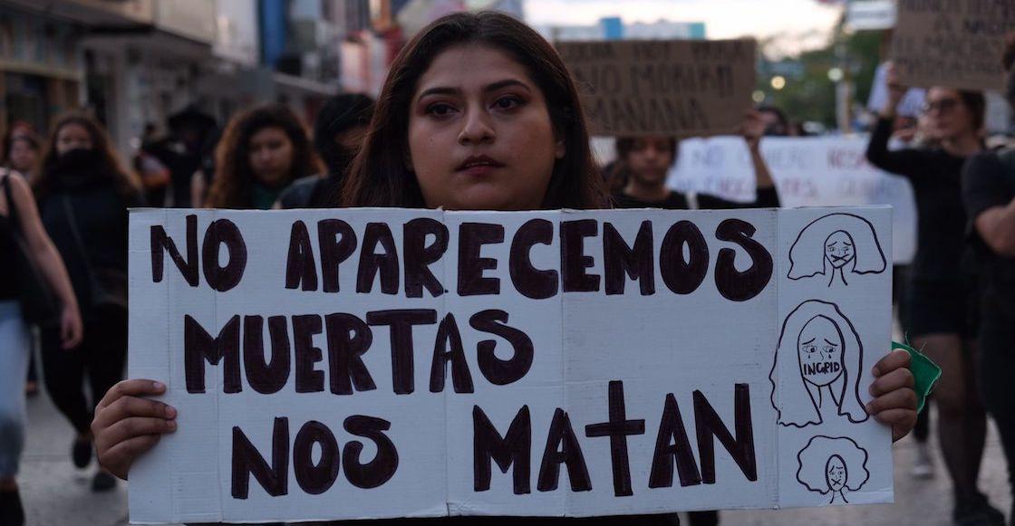 susana-salis-feminicidio-chihuahua