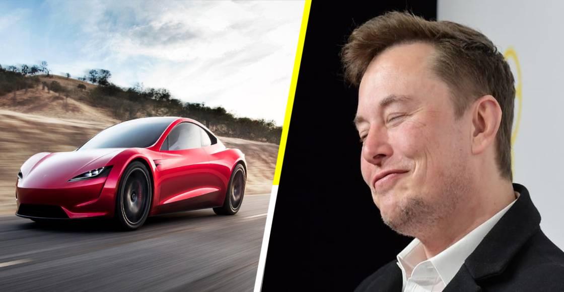 Ahora 'Tesla' vale más que Disney, Coca Cola y Toyota, gracias a Elon Musk