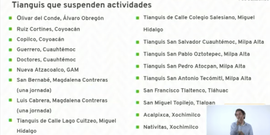tianguis-suspenden-actividades-cdmx