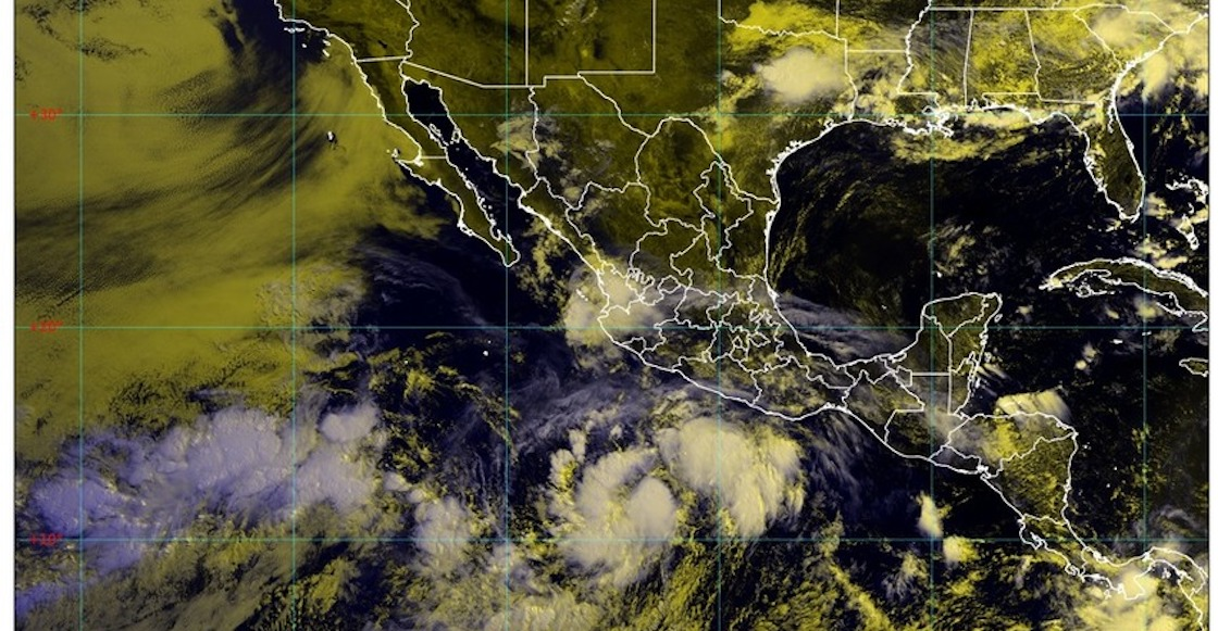 tormenta-tropical-cristina