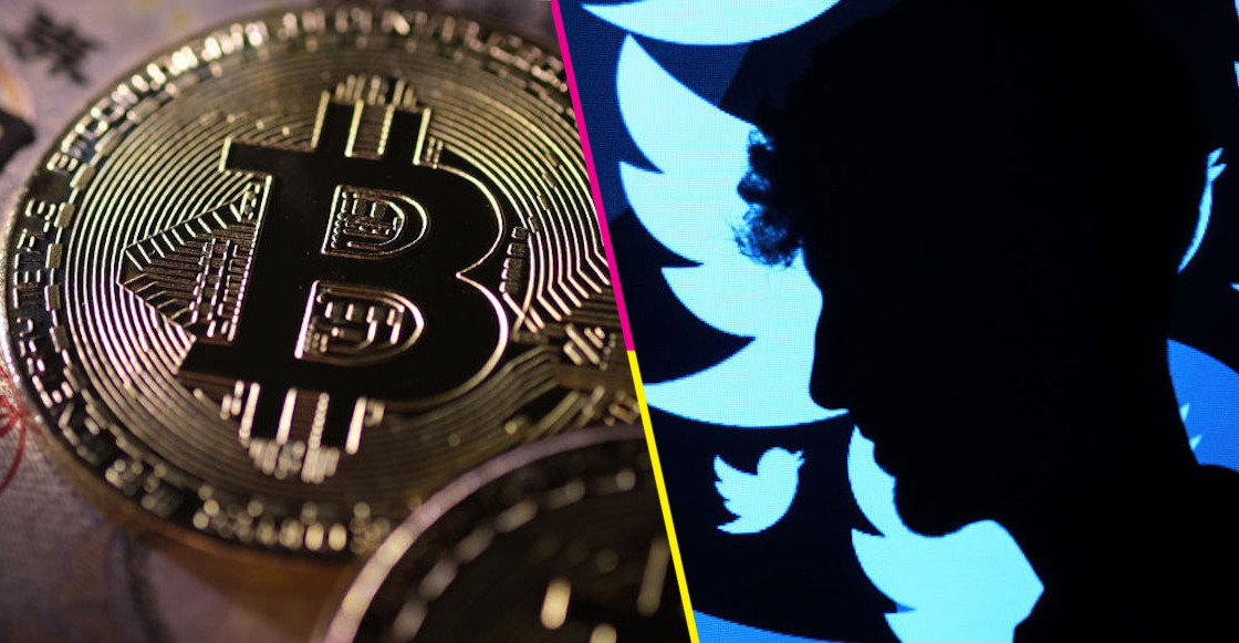 twitter-bitcoins-hacker