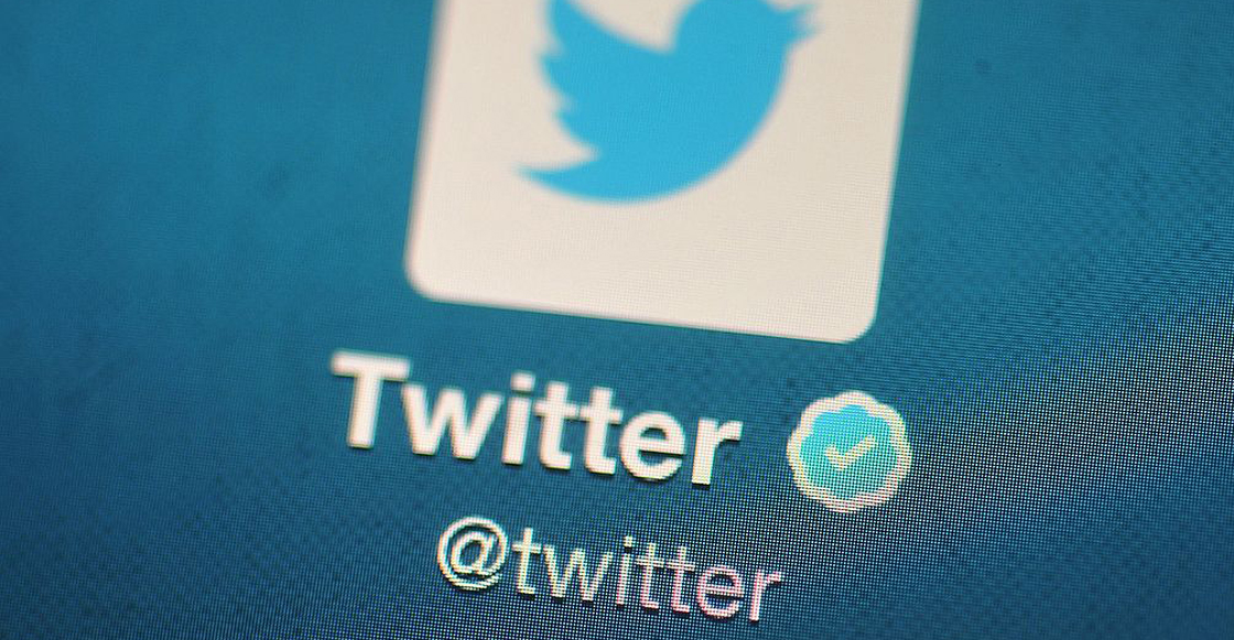 Twitter 'bloquea' las publicaciones de algunas cuentas verificadas por el hackeo