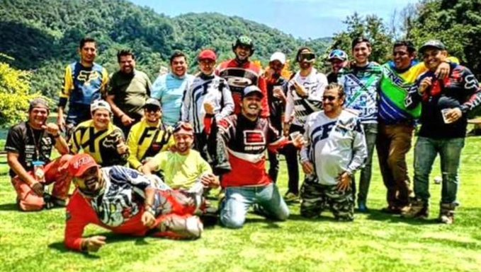Reportan secuestro masivo de varios jóvenes en Puerto Vallarta, Jalisco