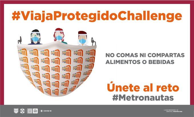 viaja-protegido-challenge-metro
