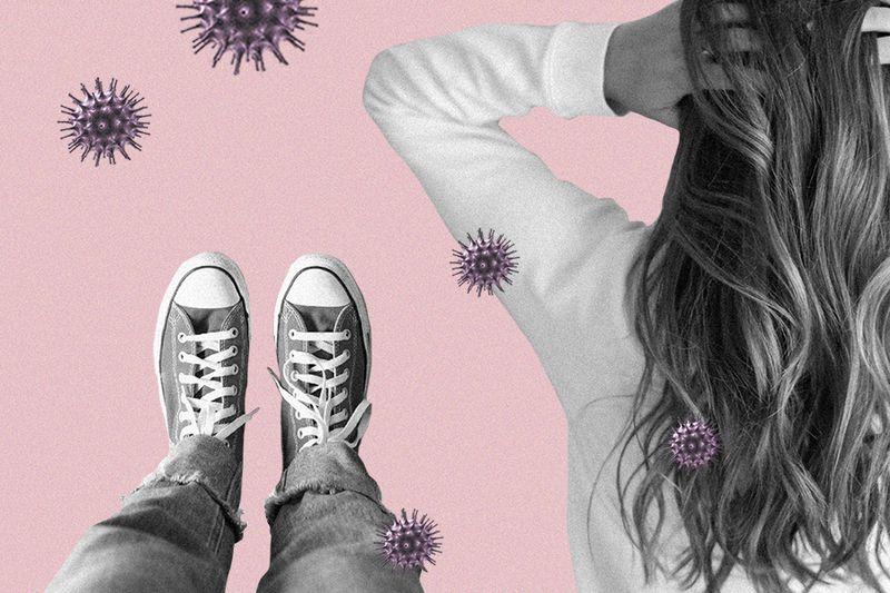 Sony y Ecoalf desarrollan ropa inteligente que puede ser de utilidad durante lapandemia