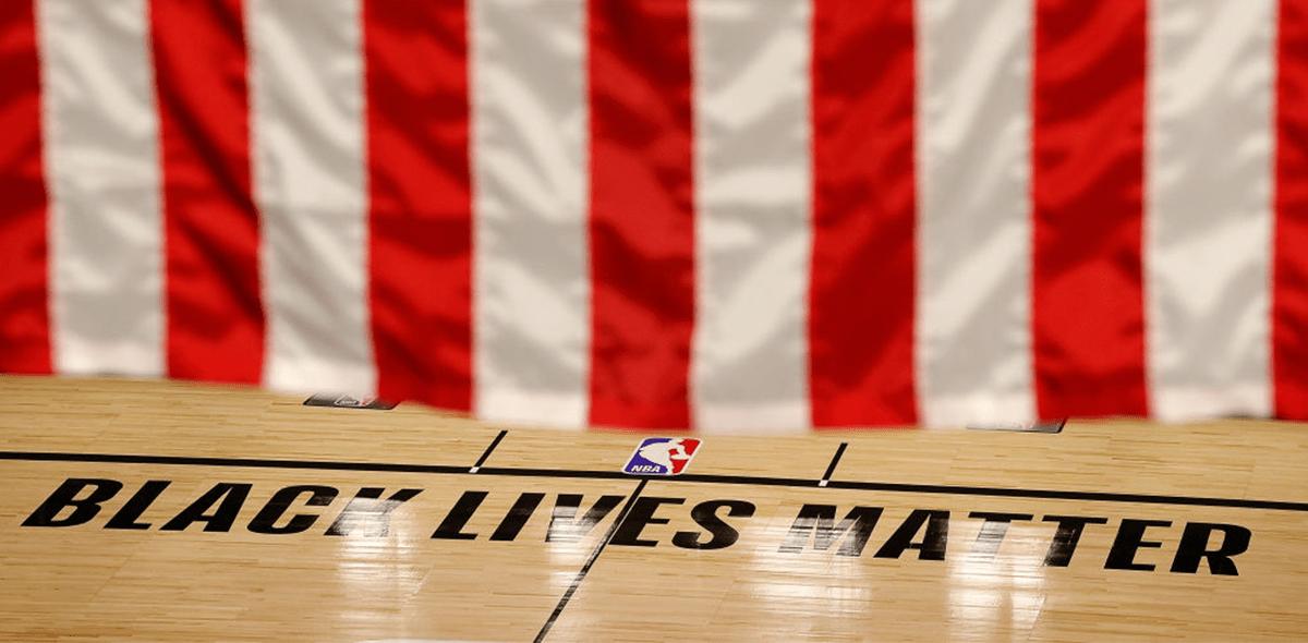¿Cuándo se reanudarán los playoffs de la NBA?