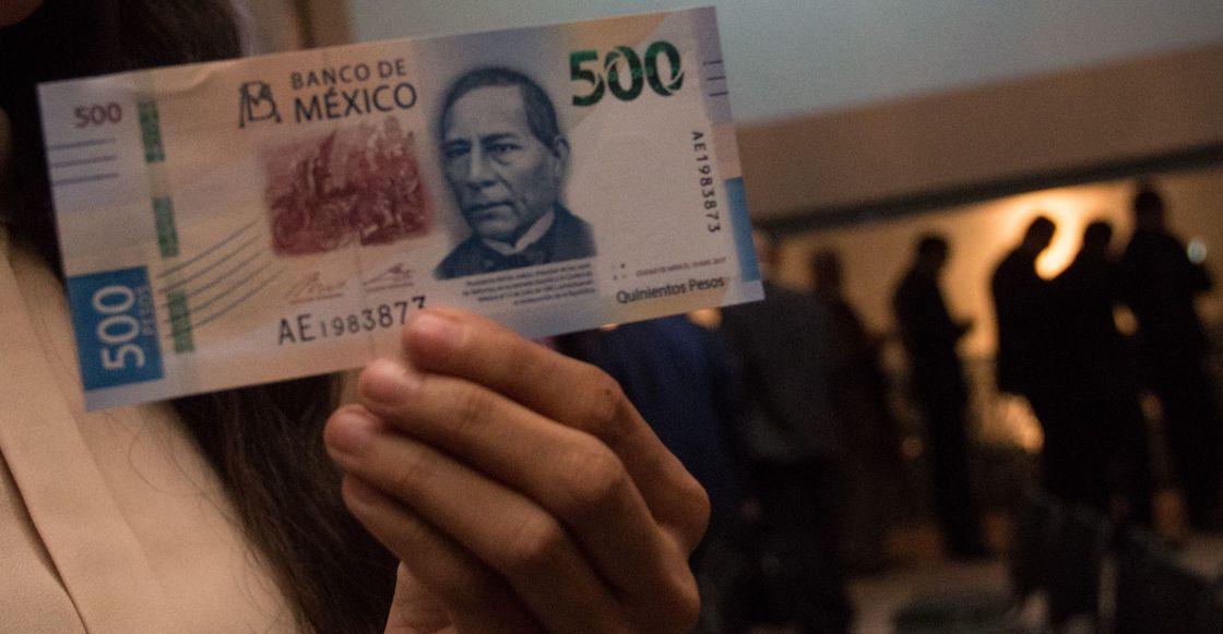 departamento-tesoro-estados-unidos-mexico-operaciones-cambiarias