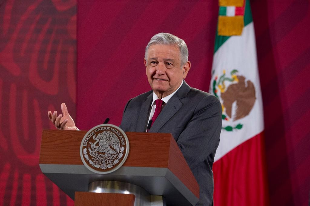AMLO-SHCP-economia-mexico