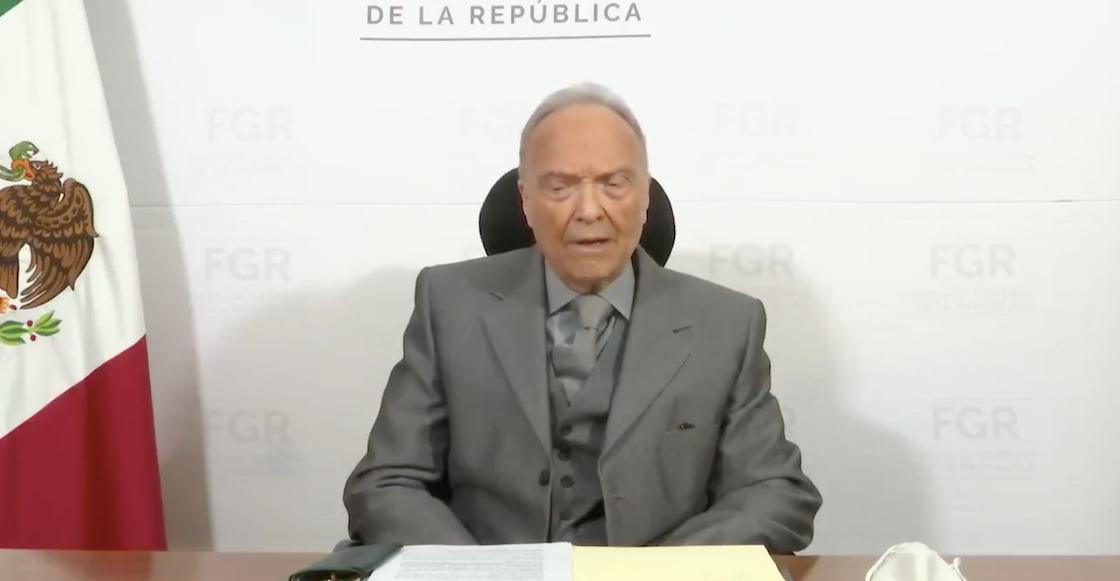 Alejandro-Gertz-manero-fgr-lozoya