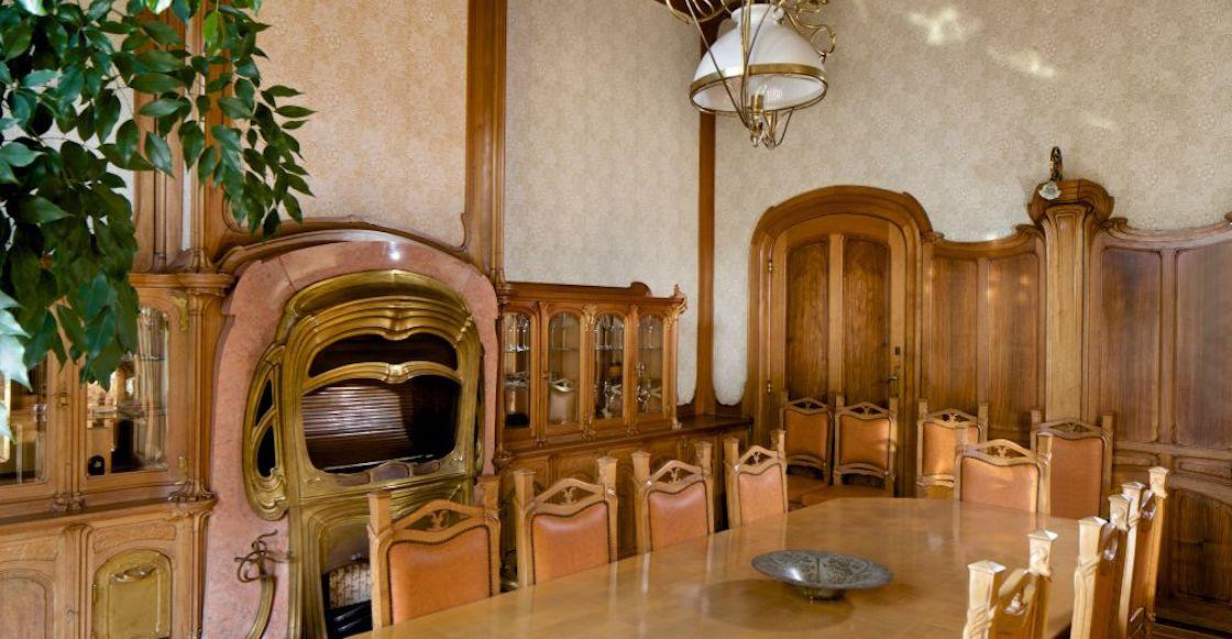 sillas-oficinas-sep