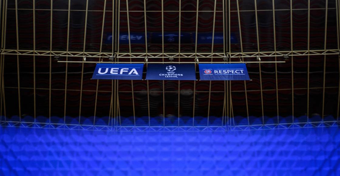 Los campeones, los debutantes y las curiosidades de los clasificados a Cuartos de Final de la Champions League