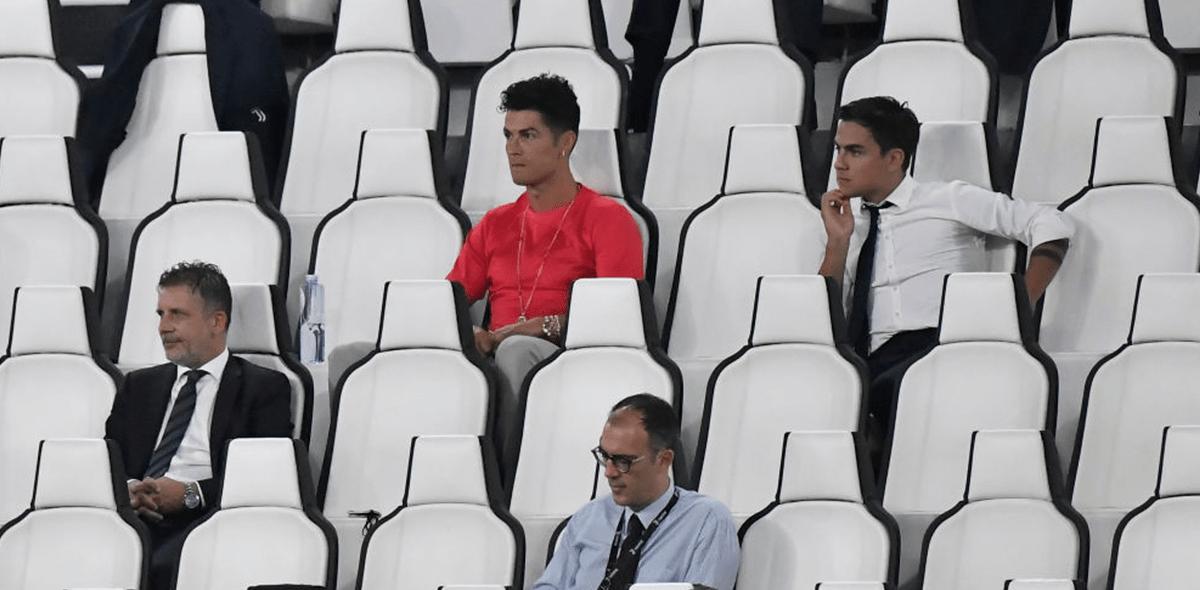 ¿Sueño hecho realidad? Cristiano Ronaldo se habría ofrecido a jugar con Messi y el Barcelona