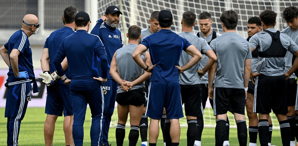 Wolves vs Sevilla: ¿Dónde ver EN VIVO los Cuartos de Final de la Europa League?