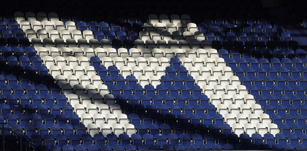 Sevilla vs Roma: ¿Dónde ver EN VIVO los Octavos de Final de la Europa League?