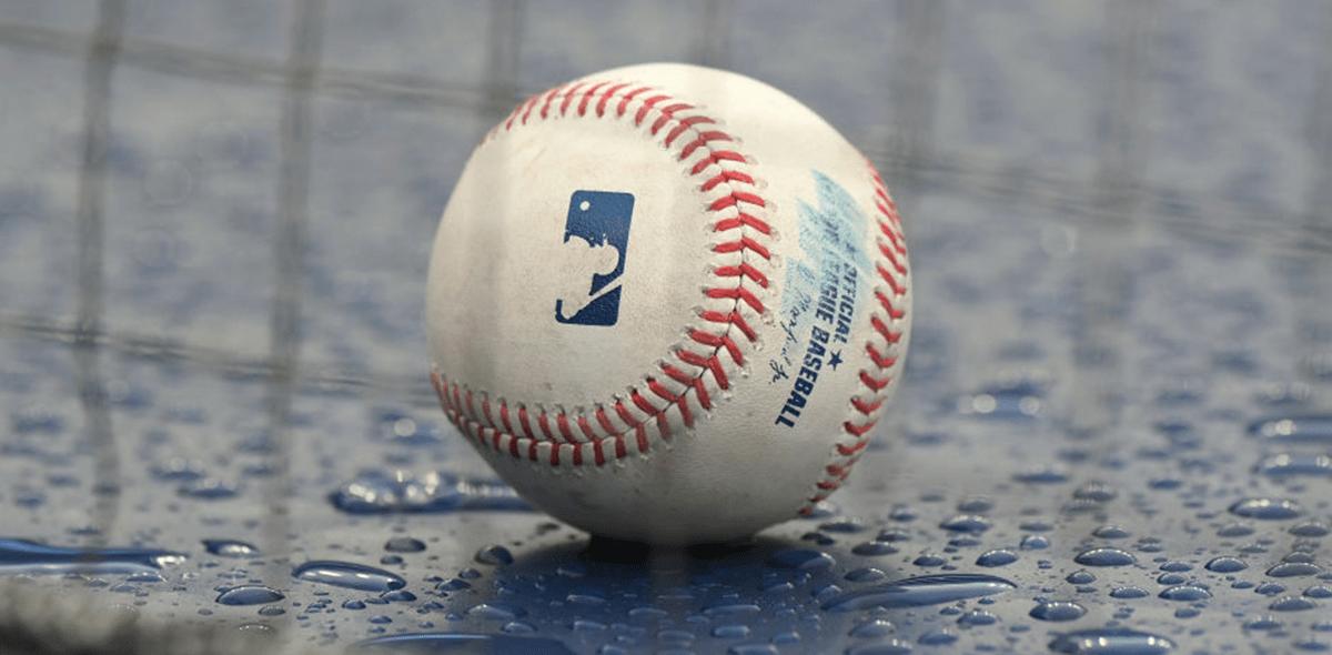 El calendario de la temporada de la MLB en 2020