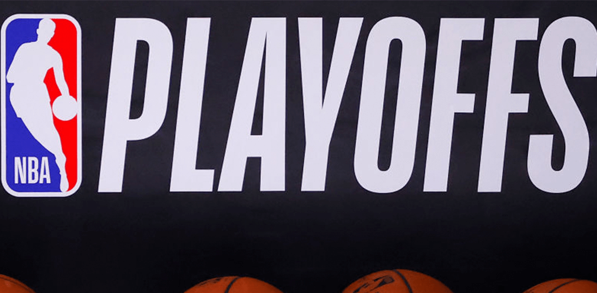 El calendario de los playoffs de la NBA en 2020