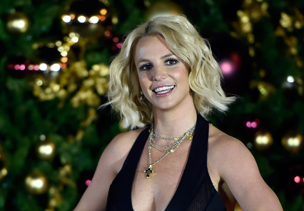 Framing Britney Spears: le documentaire du New York Times sur #FreeBritney